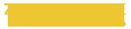 logo-zakat-france