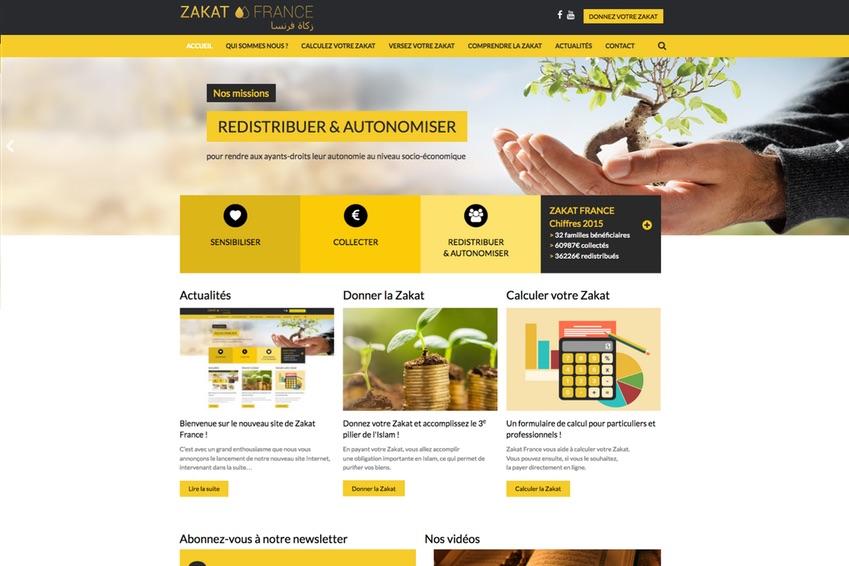 actualités-nouveau-site-zakat-france