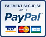 paiement zakat en ligne carte bleue paypal