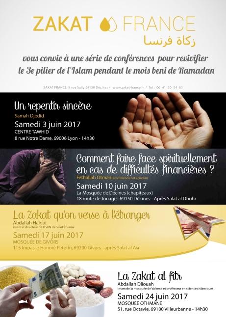 POSTER-4-ZAKAT_FRANCE-CONF-RAMADAN-2017-FB