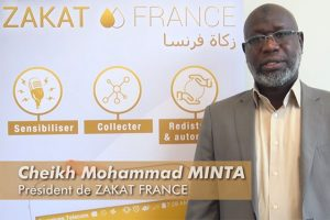 Zakat-France-Message-Coronavirus-Covid-19