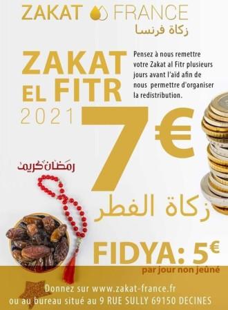 affiche-zakat-elfitr-2021
